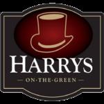 HarrysLOGO-150x150