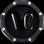 VisionLogo-150x150