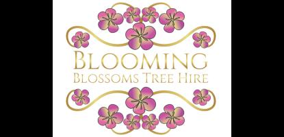 blossomtreehire